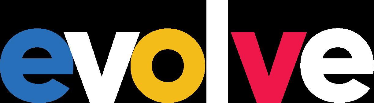 Timeless Branding