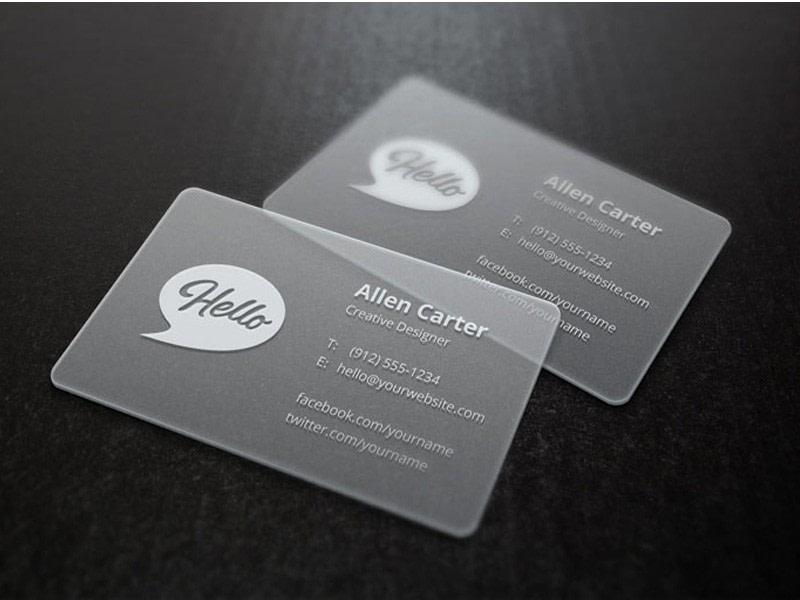 plastic-cards-03