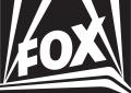 Fox1987.png