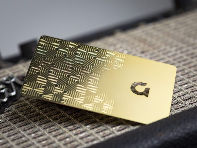 gold-metal-business-cards-3